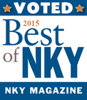 Best of NKY