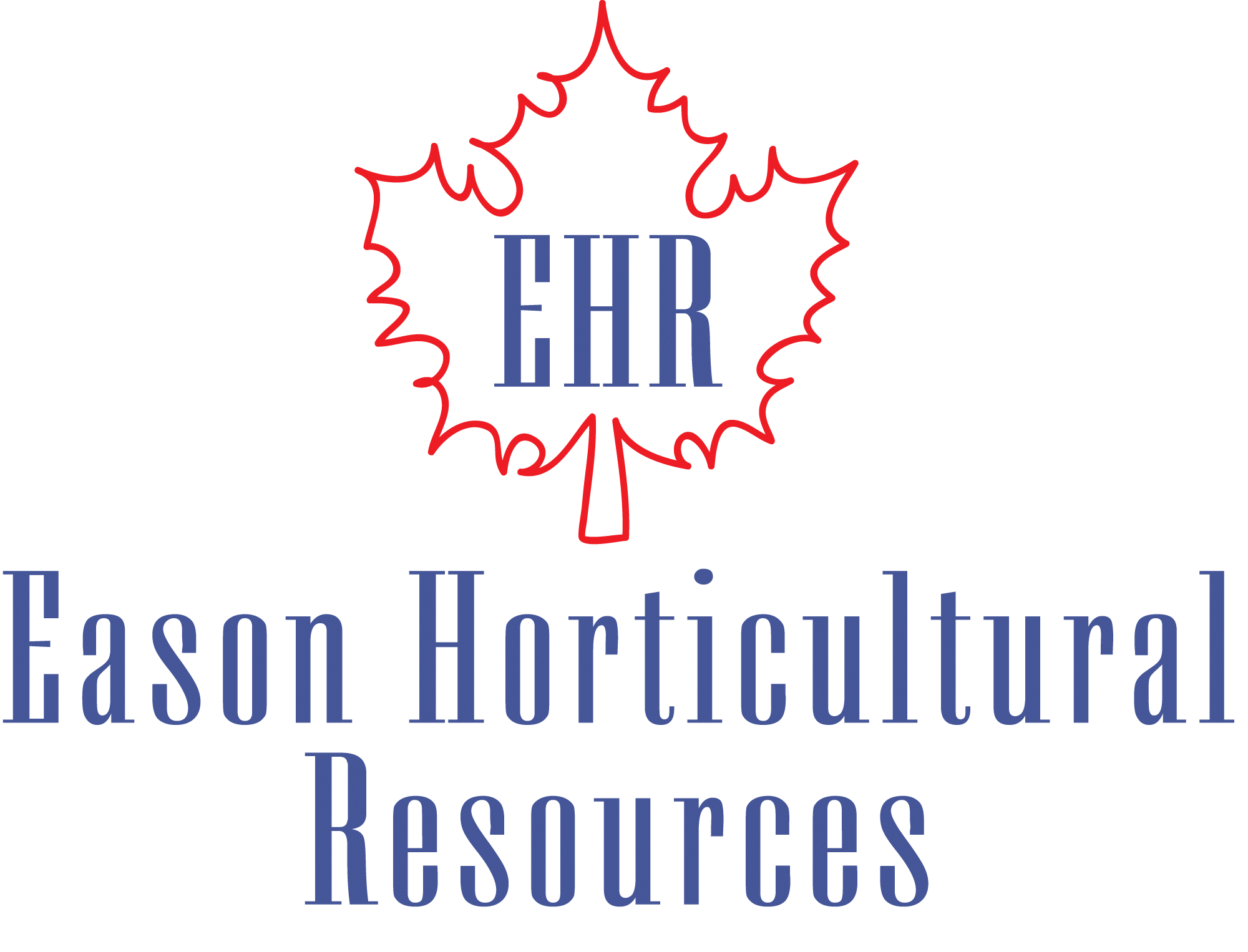 Eason Horticultural Resources