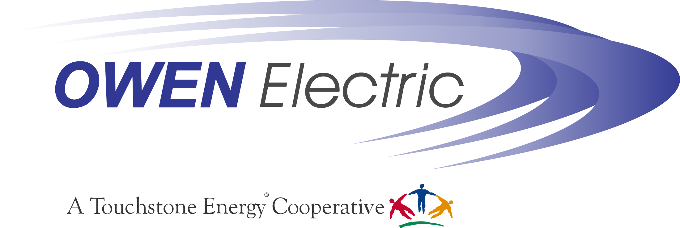 Owen Electric Cooperative