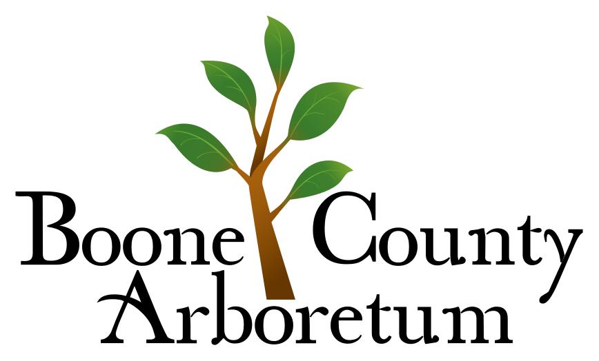 Arboretum Logo